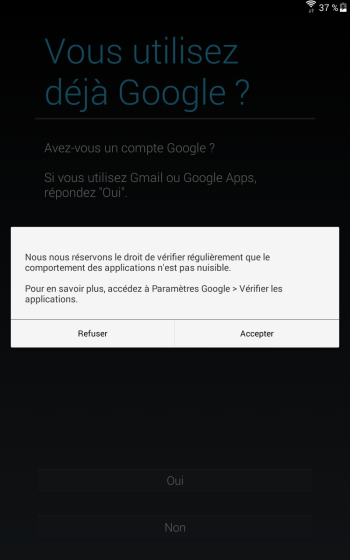 Google-Android-Compte1