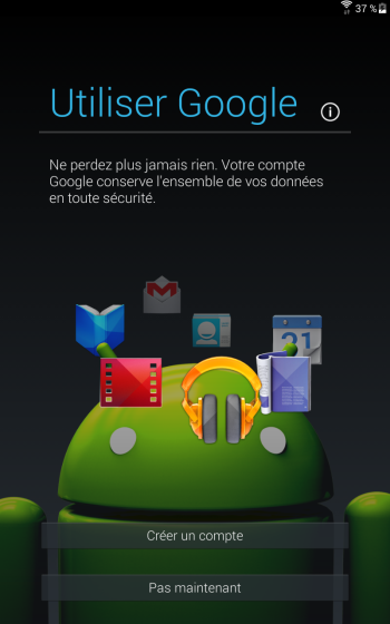 Google-Android-Compte2