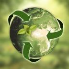 L'impact du numérique sur l'environnement !