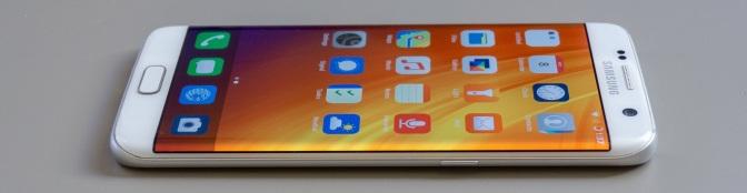 Samsung_S7_edge_1600