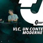 VLC : un succès dans le monde du libre !