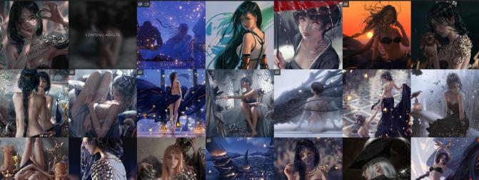 Capture d'écran de 2019-10-26 19-31-57