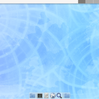 Transparence sous Xfce 4.14 et Fedora 31
