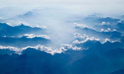 bbellini_clouds