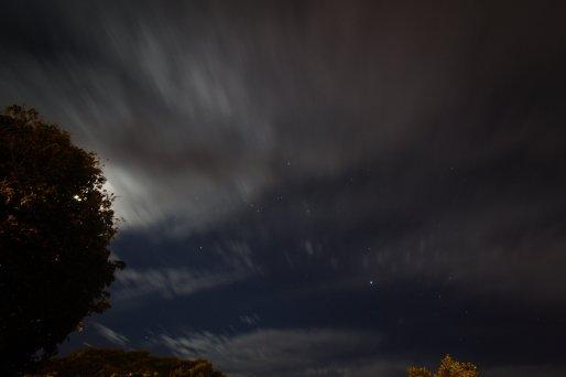 bfantinatti_night_sky