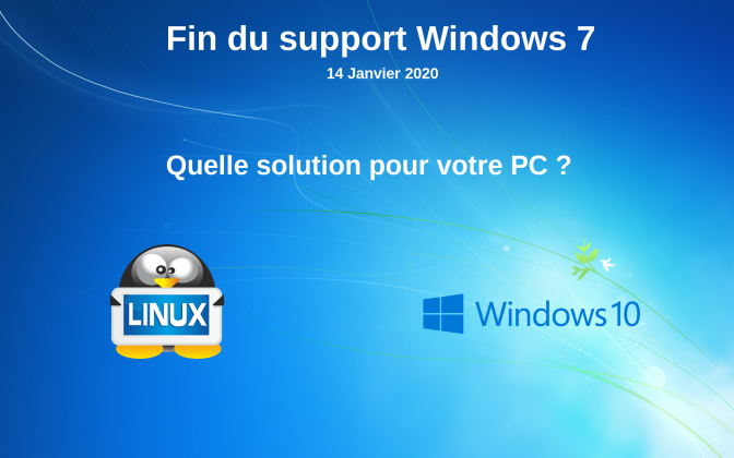 fin-support-W7