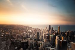 kyoung_chicago