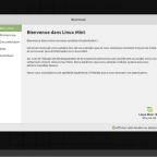 Linux Mint 19.3 Xfce – Quelques nouveautés !