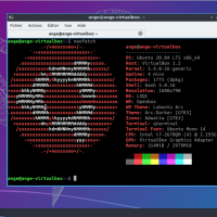 Lubuntu 20.04 - Présentation et avis