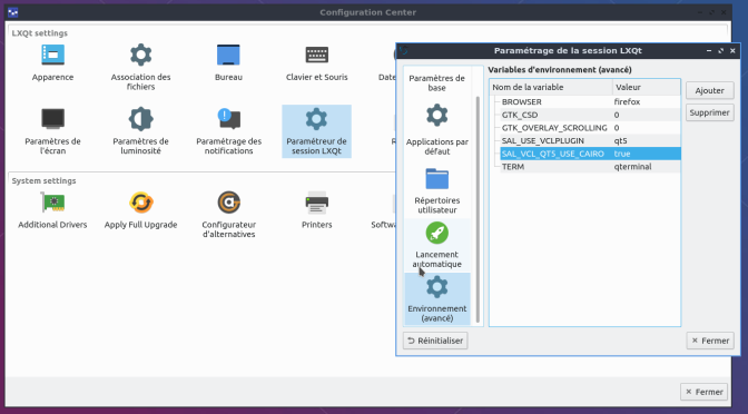 Lubuntu-probleme-LibreOffice-variable