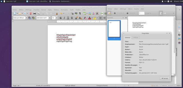 Xubuntu-LibreOffice-PDF