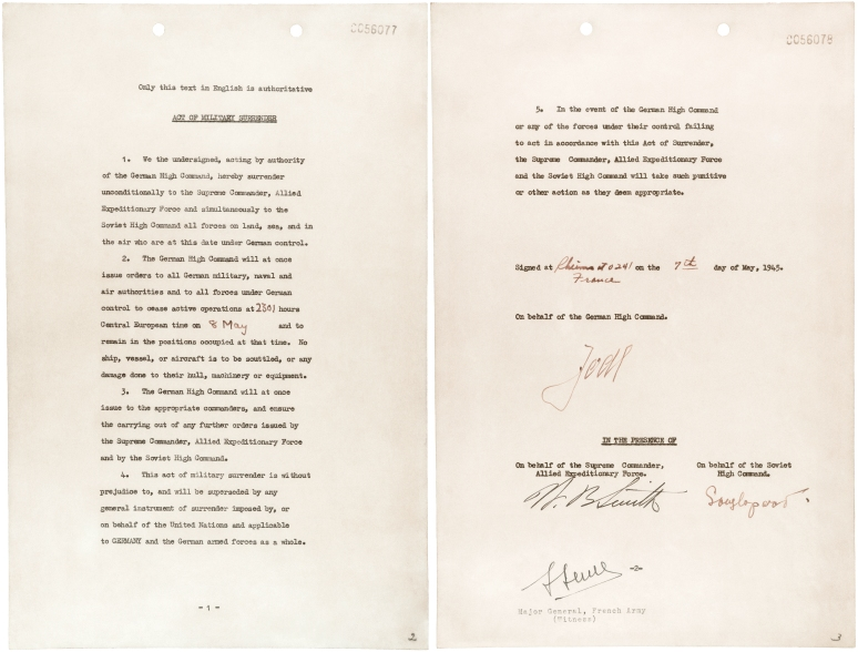 German_instrument_of_surrender2