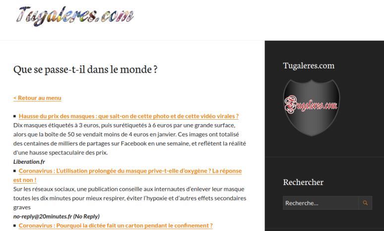Tugaleres-News2