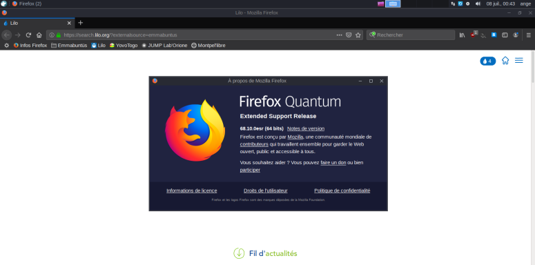 Emmabuntus-Firefox-ESR1