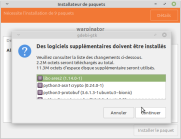LinuxMint19-Warpinator-install2