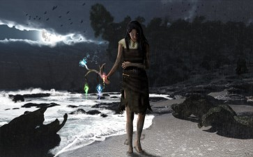 path-of-exile-4000x2500-best-games-2015-mmo-fantasy-witch-screenshot-3690