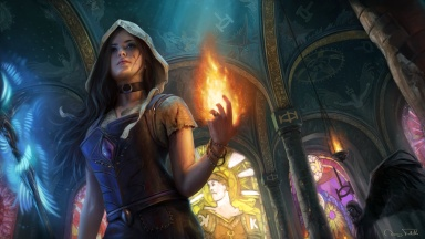 path-of-exile-fantasy-girl-artwork-ig