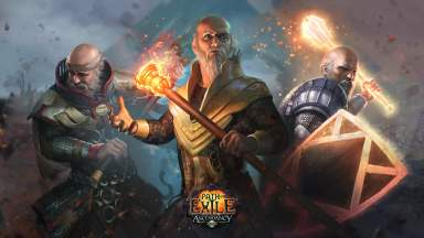 Path_of_Exile_Wallpaper_20