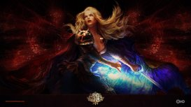 Path_of_Exile_Wallpaper_6